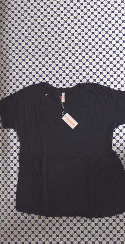 Tissu pour marine 68 Sun bleu femmes T shirt ECtqxXx