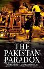 The Pakistan Paradox: Instability and Resilience by Research Director Christropher Jaffrelot (Paperback / softback, 2015)