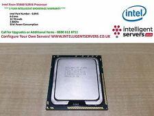Intel Xeon X5660 SLBV6 Processor
