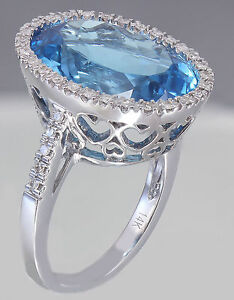 14k-White-Gold-Oval-Cut-Blue-Topaz-And-Diamonds-Engagement-Ring-14-28ctw