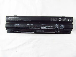 Battery-For-Dell-XPS-L401x-L501x-L502x-L701x-L702x-312-1127-R795X-10186