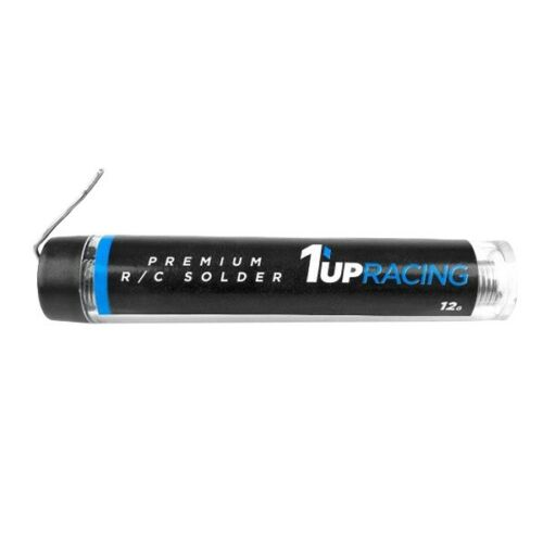 1up Racing Rc Solder Perfect For Dr10 And Slash No Prep Drag