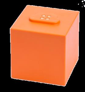 homee-ZigBee-Cube-Steuerung-Erweiterung-Brain-Cube-IKEA-Osram-SCHWAIGER