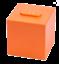 homee-ZigBee-Cube-Steuerung-Erweiterung-Brain-Cube-IKEA-Osram-SCHWAIGER Indexbild 1