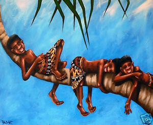 24-034-Fiji-palm-tree-art-painting-abstract-tropical-pacific-ocean-print-canvas-COA