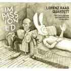 Impassioned von Lorenz Quartett Raab (2015)