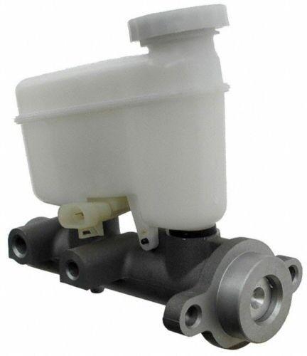 Brake Master Cylinder for Pontiac Bonneville 91-95 Buick LeSabre 91-95 M390186