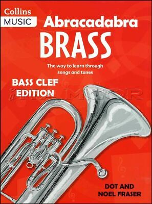 The first book of baritone bass solos song list