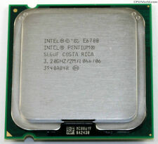 Intel Wolfdale Pentium Dual Core CPU E6700 3.2GHz/2M/1066 LGA775