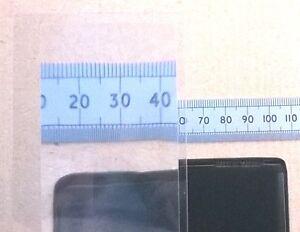 Credit-Card-Sized-Flat-Fresnel-Lens-Magnifier-in-Plastic-Wallet