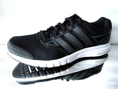Adidas Galactic I Elite M bb0594 Mens Running Shoe Running Trainer Shoes Black | eBay