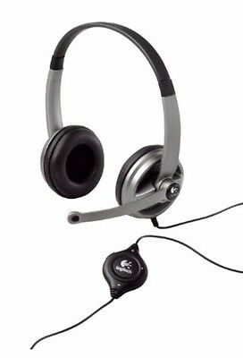CLEARCHAT PREMIUM PC HEADSET WINDOWS 7 64 DRIVER