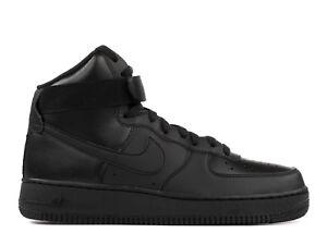 1 032 sport Nike Toute 315121 femme '07 Force de chaussure Air High pour nouvelle rQCtdxsh