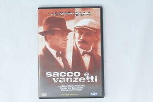 DVD-SACCO-E-VANZETTI-2-DISCHI-RHV-2002-GIULIANO-MONTALDO-GR-052