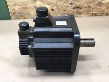Yaskawa Electric Ac Servo Motor Typesgmg 30asab 36a33pr2ad