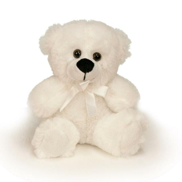 "Unstuffed Build A Bear 14/"" Brown Sugar Pudding Puppy Dog w// Satin Red Heart"