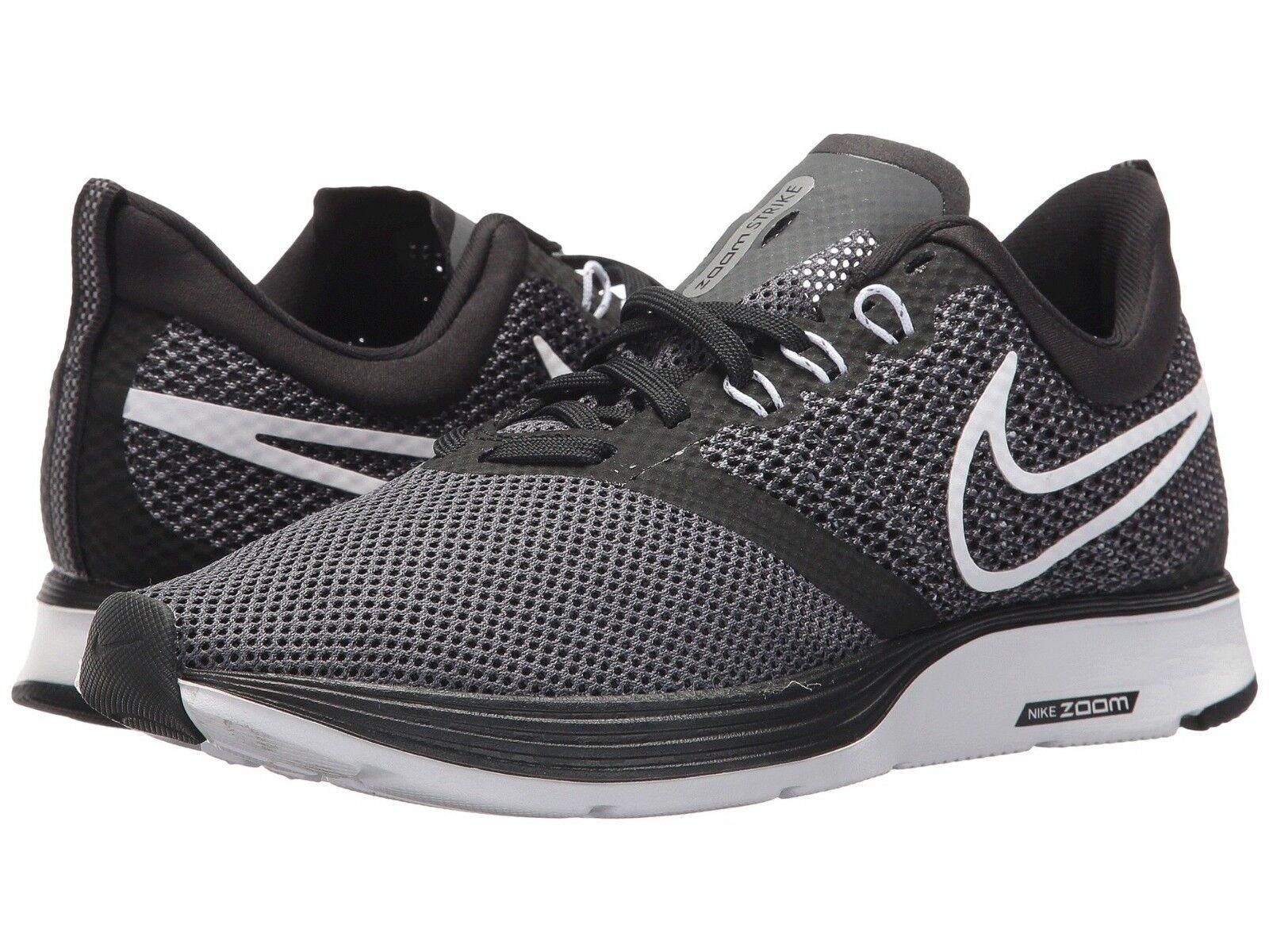 d5eb3fa9643e Women s Women s Women s Nike Zoom Strike Running Shoes