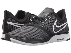 2a8e90e4b4a2c Image is loading Women-039-s-Nike-Zoom-Strike-Running-Shoes-