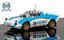 Scalextric-C3827A-Lancia-Stratos-60th-Edicion-de-aniversario-el-aclaramiento miniatura 1