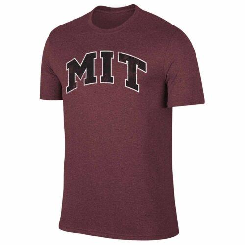 NCAA Adult MVP Heathered Logo T-Shirt