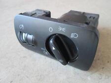 Lichtschalter AUDI A3 S3 8L Schalter Licht 8L1941531D