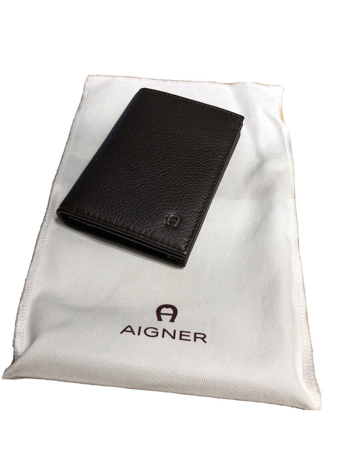 Aigner Purses/Wallet Unisex