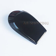 Philips Shaver Trimmer RQ12 RQ11 RQ10 RQ1250 RQ1200 RQ1195 RQ1180 RQ1050 RQ32