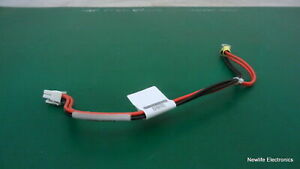 HP-A5201-63054-House-Keeping-Power-to-Utilities-Connector-Board-Cable