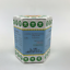 Tiger-Balm-Thai-Herb-Massage-Ointment-Relief-Muscle-Ache-Pain-Red-And-White-30g thumbnail 3