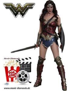 Life-size QualitäTswaren 1:1 Replica Statue/figur diana Prince Konstruktiv Deluxe Sexy Wonder Woman