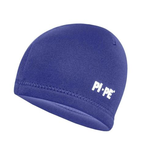 PI-PE Néoprène Bonnet Active 2mm