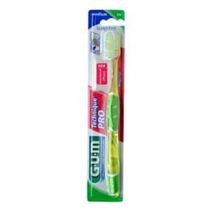 Gum-Spazzolino-Technique-PRO-Regolare-Medio
