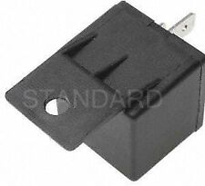 Standard Motor Products RY115 Fog Lamp Relay