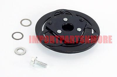 Forester 2008-2010 A//C Compressor Clutch HUB PLATE for Subaru Impreza 2008-2010