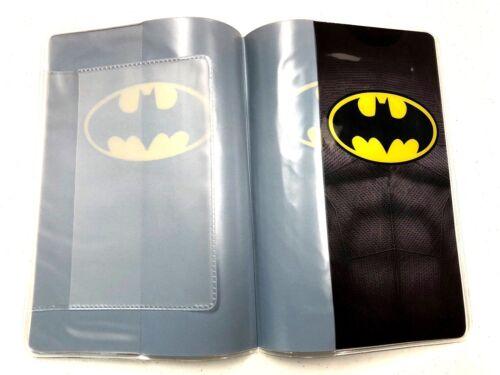Passport wallet  travel  adventure inside pocket traveler gift idea #11