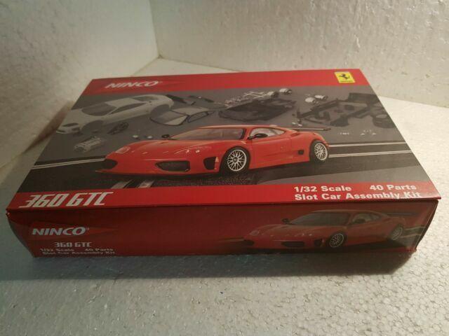 Lot 10 Carte postal Ferrari D50 156 F1 250 LM testarossa 312 T2 290 MM Heco