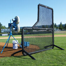 Jugs Protector Series L-shaped Screen Pitching Batting Practice S6000