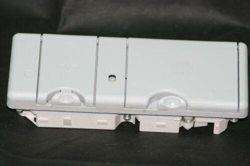 Dosierfach Dosiereinheit Spülmaschine Eltek 100418 240V50//60Hz