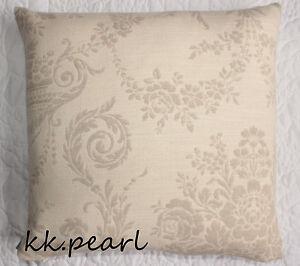 RETRO SCANDI CONTEMPORARY Cushion Cover HARLEQUIN TEMPO POD Fabric