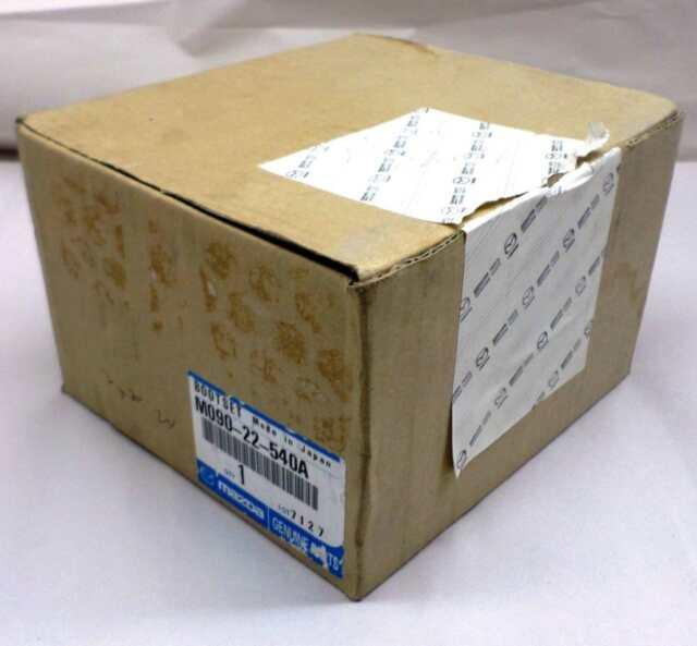 RH Cut WIDIA Hanita 4M0R07002BT 4M0R HP Roughing End Mill 0.03 Radius AlTiN Coating Carbide 0.25 Shank Diameter 4-Flute 0.25 Cutting Diameter