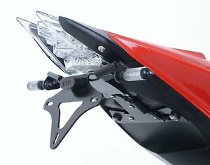 R-amp-G-Tail-Tidy-for-BMW-S1000R-2015-2016-2017-LP0176BK