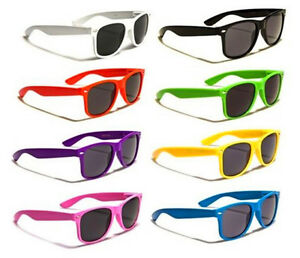 Classic-UV400-Lens-Retro-Style-Wayfarer-Sunglasses-Summer-Sport-Men-Women-Unisex