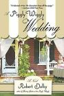 A Piggly Wiggly Wedding by Robert Dalby (Paperback / softback, 2010)
