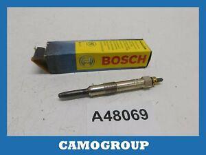 Glowplug Glow Plug Bosch Alfa 156 FIAT Bravo Marea Lancia kappa 0250202028
