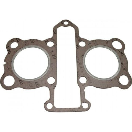 Joint de culasse ATHENA Cylinder Head Gasket HONDA CM CB TWIN Custom cb125t