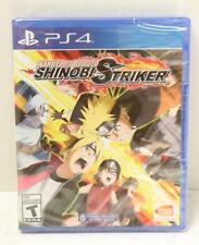 naruto to boruto shinobi striker uzumaki edition ps4