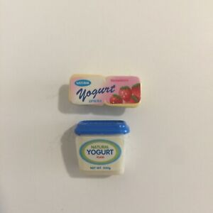 Sylvanian-Families-Calico-Critters-Supermarket-Replacement-Yogurts