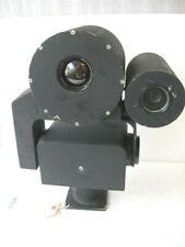 Hurley Ir Big Shot Thermal Imaging Infrared Surveillance Camera Military Grade