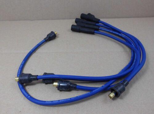 Set di Accensione LADA Niva 1600ccm//2121-3707080