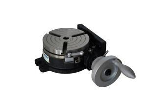 PAULIMOT-Teilapparat-Rundtisch-150-mm-VERTEX-HV-6
